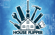 House Flipper Download Free PC + Crack