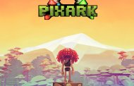 PixARK Download Free PC + Crack