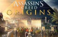 Assassins Creed Origins Download Free PC + Crack