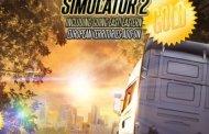 Euro Truck Simulator 2 Download Free PC + Crack