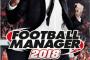 Madden NFL 18 PC Download Free + Crack