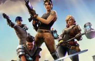 Fortnite Deluxe Download Free PC + Crack