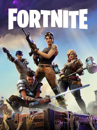 Fortnite Deluxe Download Free Pc Crack Crack2games - fortnite crack