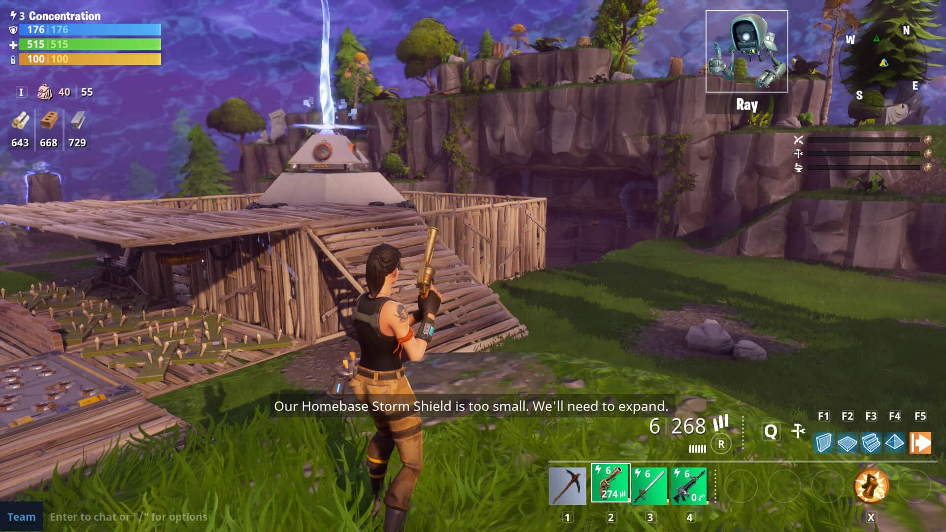 fortnite deluxe download free pc   crack