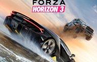 Forza Horizon 3 Download Free PC + Crack