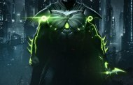 Injustice 2 Download Free PC + Crack