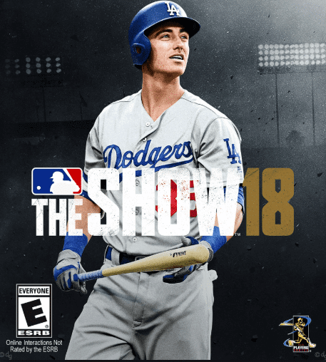 MLB The Show 18 PC Download Free + Crack