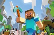 Minecraft Download Free PC + Crack