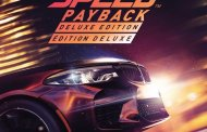 Need for Speed Payback Download Free PC + Crack