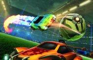 Rocket League Download Free PC + Crack