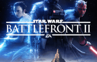 Star Wars Battlefront 2 Download Free PC + Crack