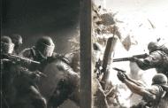 Tom Clancy's Rainbow Six Siege Download Free PC + Crack