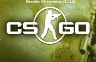 CS GO Download Free PC + Crack