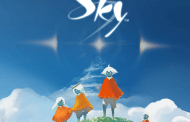 Sky Game Download Free PC + Crack