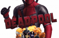 Deadpool Game Download Free PC + Crack
