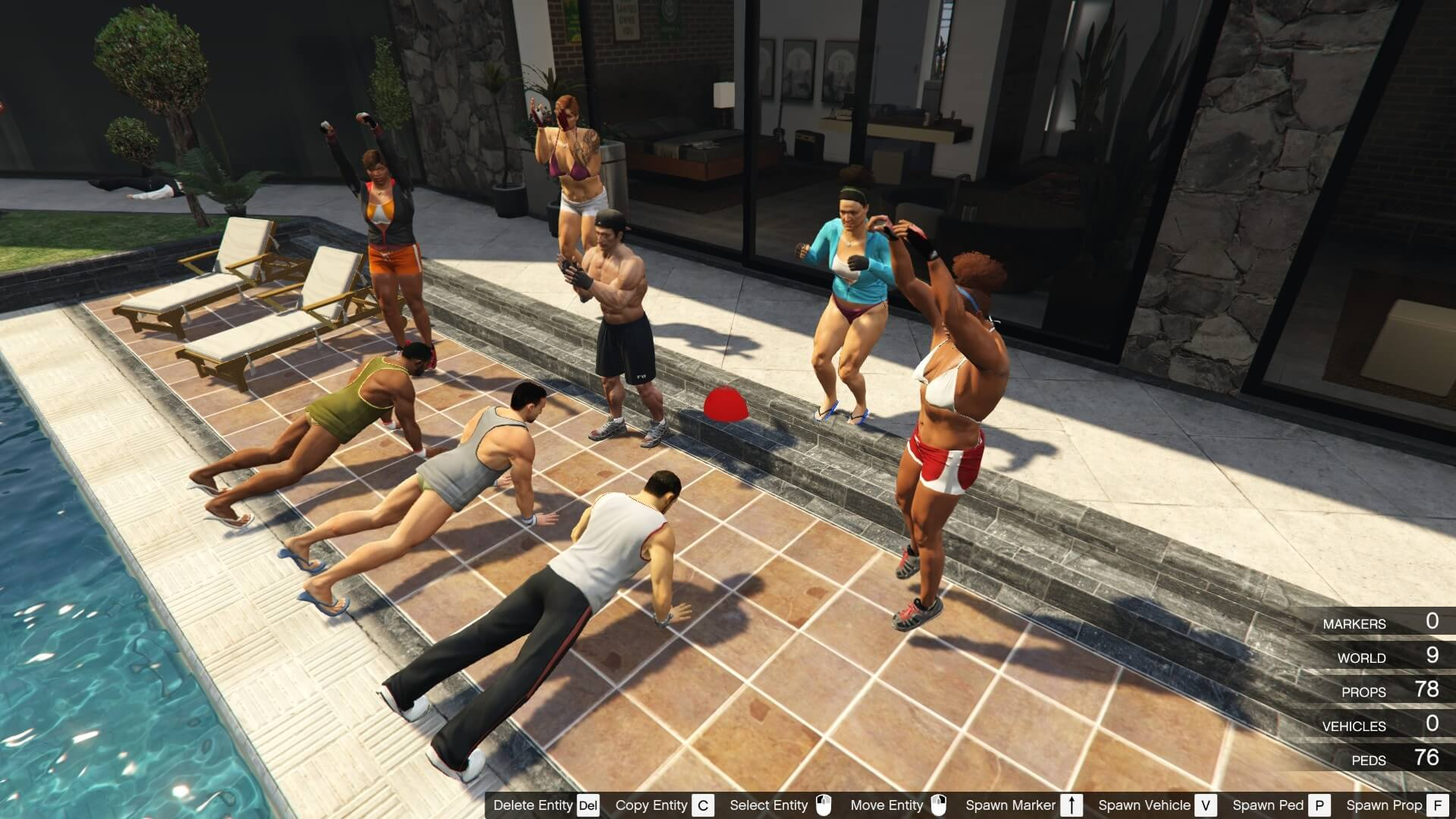 House Party download free