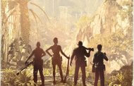 Strange Brigade Download Free PC + Crack