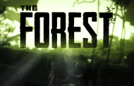 The Forest Download Free PC + Crack