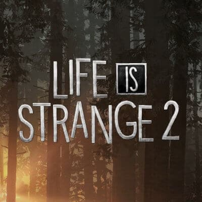 Life is Strange 2 Download Free PC + Crack