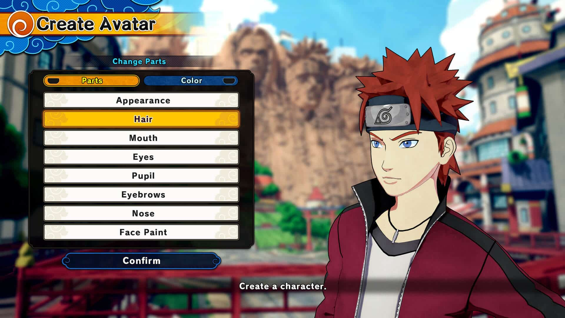 Naruto to Boruto Shinobi Striker download free