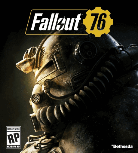 Fallout 76 Download Free PC + Crack