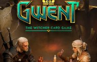 Gwent: The Witcher Card Game Download Free PC + Crack