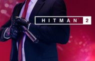 Hitman 2 Download Free PC + Crack