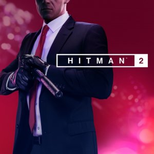 Hitman 2 game crack hawx 2 game manual