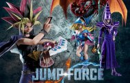 Jump Force Download Free PC + Crack