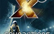 X4 Foundations Download Free PC + Crack