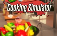 Cooking Simulator Download Free PC + Crack