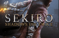 Sekiro: Shadows Die Twice Download Free PC + Crack