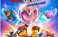 The Lego Movie 2 Videogame Download Free PC + Crack