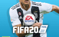 FIFA 20 Download Free PC + Crack