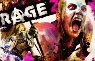 RAGE 2 Download Free PC + Crack