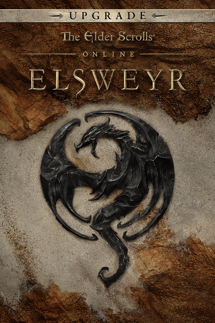 The Elder Scrolls Online Elsweyr Download Free PC + Crack