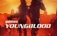 Wolfenstein: Youngblood Download Free PC + Crack
