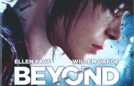 Beyond: Two Souls Download Free PC + Crack