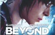 Beyond: Two Souls Download Free PC + Crack