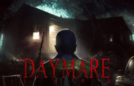 Daymare 1998 Download Free PC + Crack