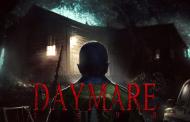Daymare 1998 Download Free PC + Crack