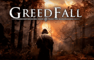 Greedfall Download Free PC + Crack