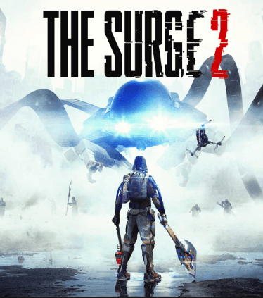 The Surge 2 Download Free PC + Crack