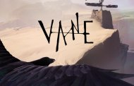Vane Download Free PC + Crack