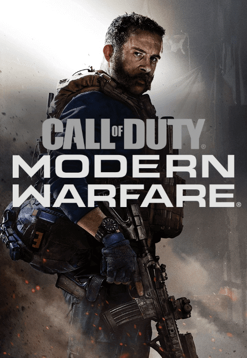 Call of Duty: Modern Warfare Download Free PC + Crack