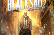 Blacksad: Under the Skin Download Free PC + Crack