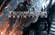 Terminator: Resistance Download Free PC + Crack