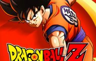 Dragon Ball Z Kakarot Download Free PC + Crack