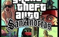 GTA San Andreas Download Free PC + Crack