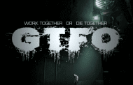 GTFO Download Free PC + Crack